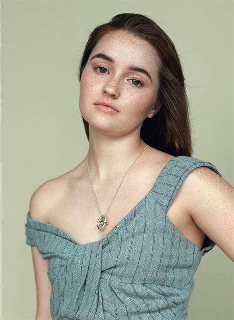 kaitlyn fake nude pics